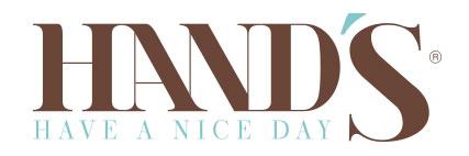 logo-hands