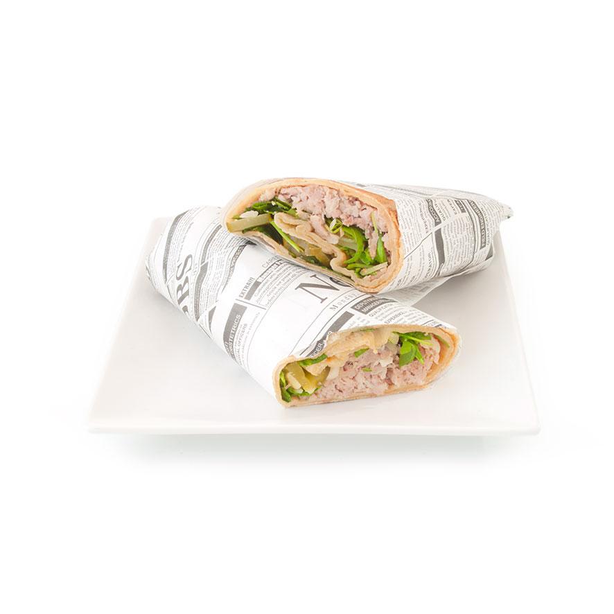 roll-crepe-barbacoas