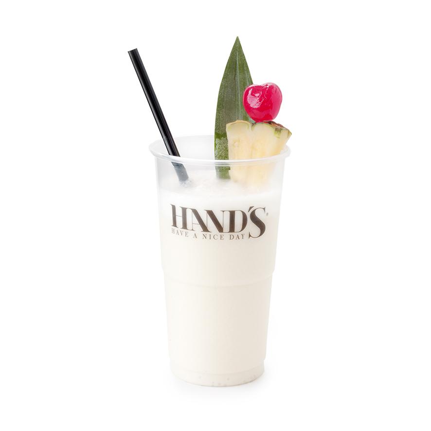 smoothie-hands
