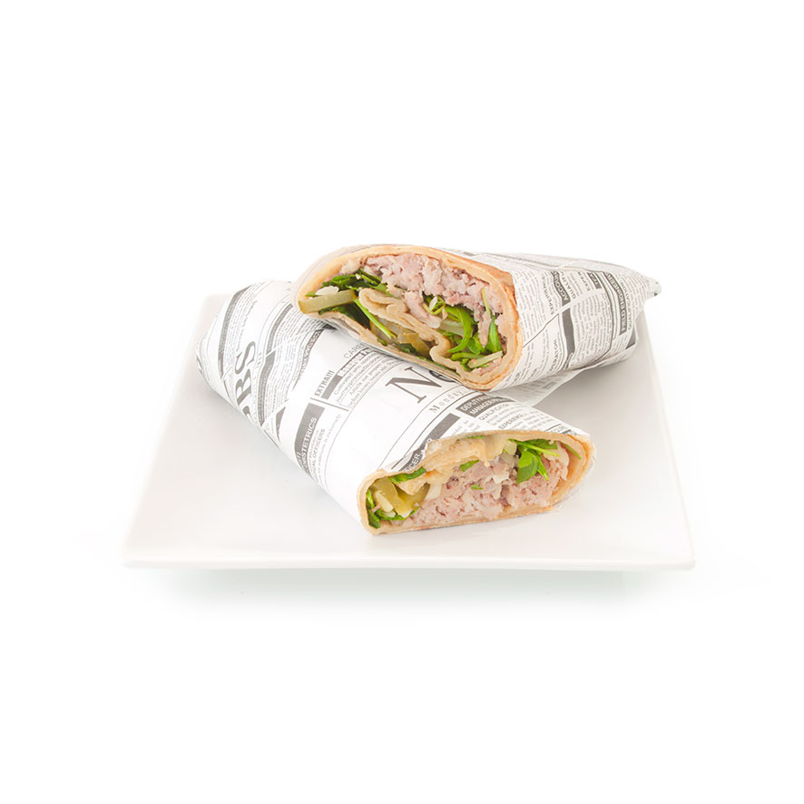 roll-crepes